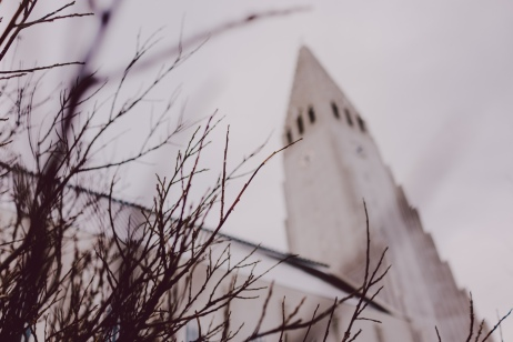Iceland Web-282