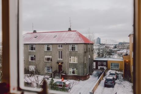 Iceland Web-317