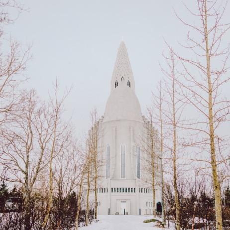 Iceland Web-318