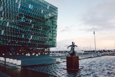Iceland Web-341