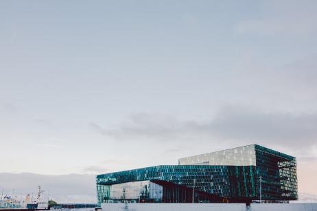 Iceland Web-342