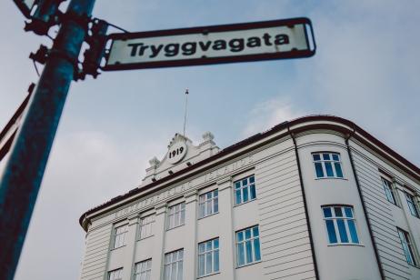 Iceland Web-345