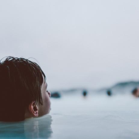 Iceland Web-365
