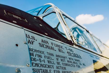 Vintage Air-006