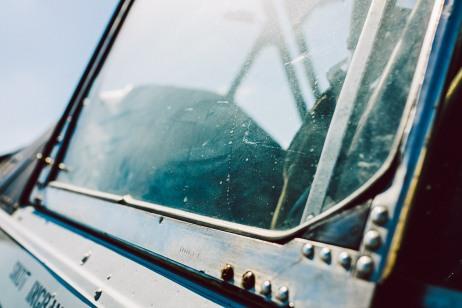 Vintage Air-007