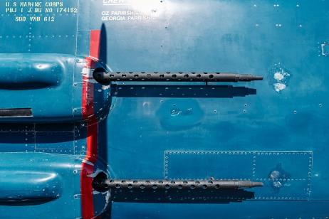 Vintage Air-011