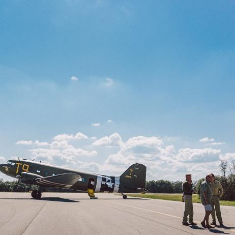 Vintage Air-012