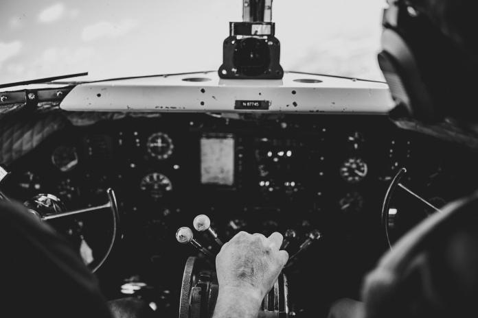 Vintage Air-020