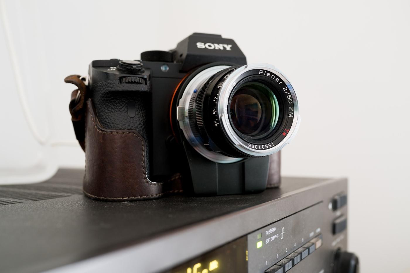 ZM lenses-1