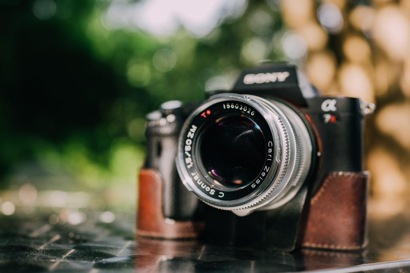 ZM lenses-2