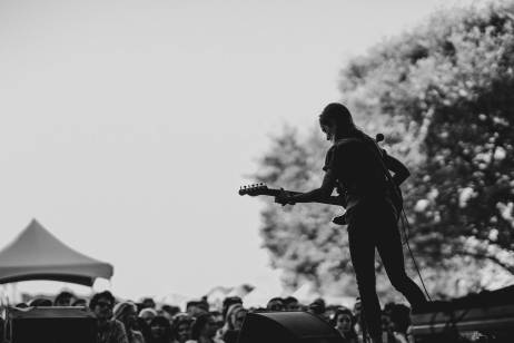 cw_20161002_aclfest_highlights_0015