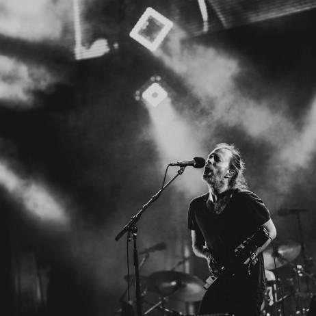 cw_20161002_aclfest_highlights_0029