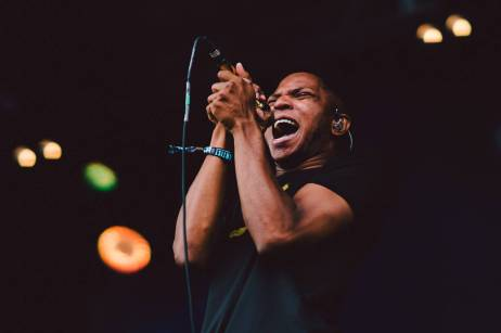 cw_20161002_aclfest_highlights_0035