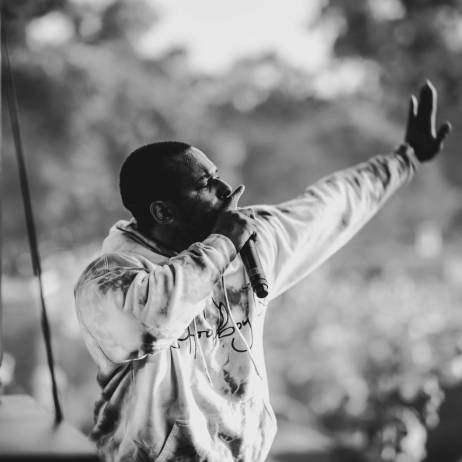 cw_20161002_aclfest_highlights_0051