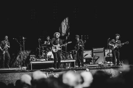 cw_20161002_aclfest_highlights_0068