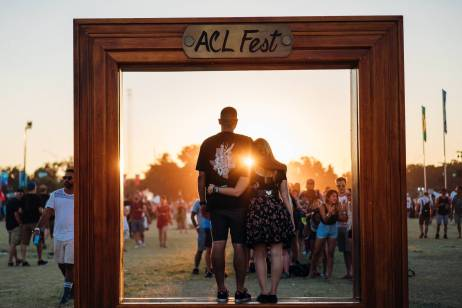 cw_20161002_aclfest_highlights_0081
