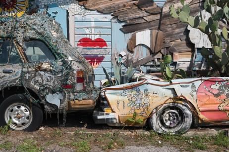 Art Cars_0003