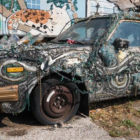 Art Cars_0004