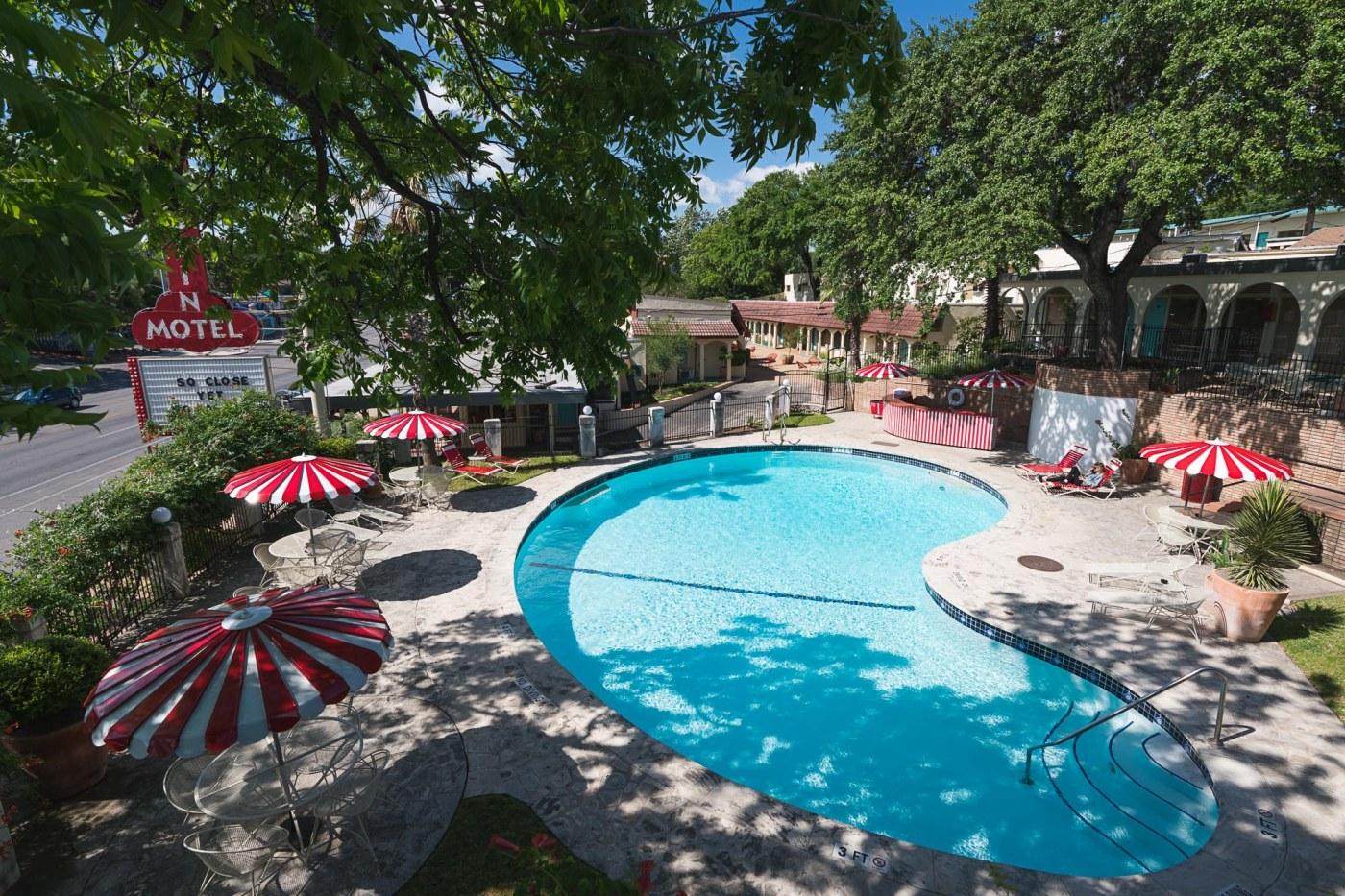 Austin Motel_0001.jpg