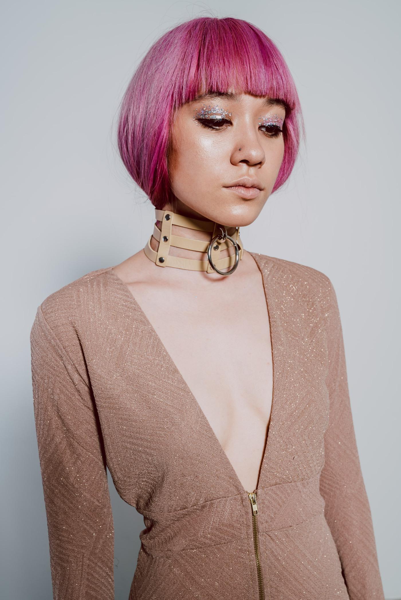 Fashion_0003.jpg