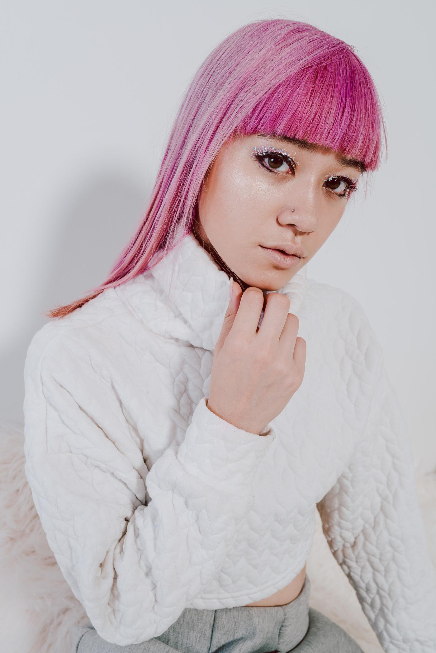 Fashion_0004.jpg