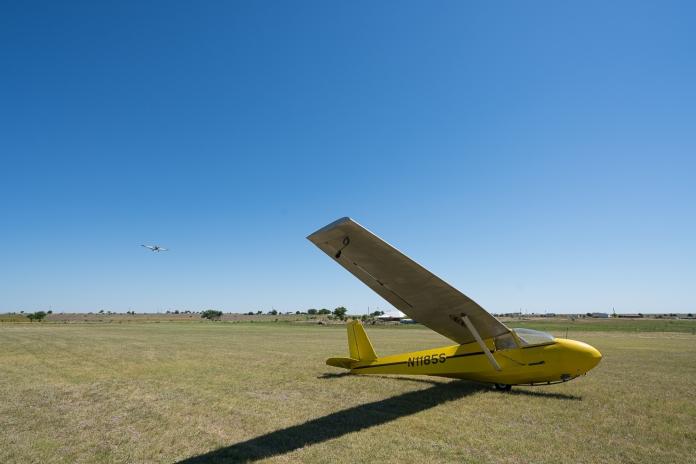 Glider_0001
