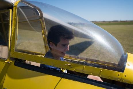 Glider_0005
