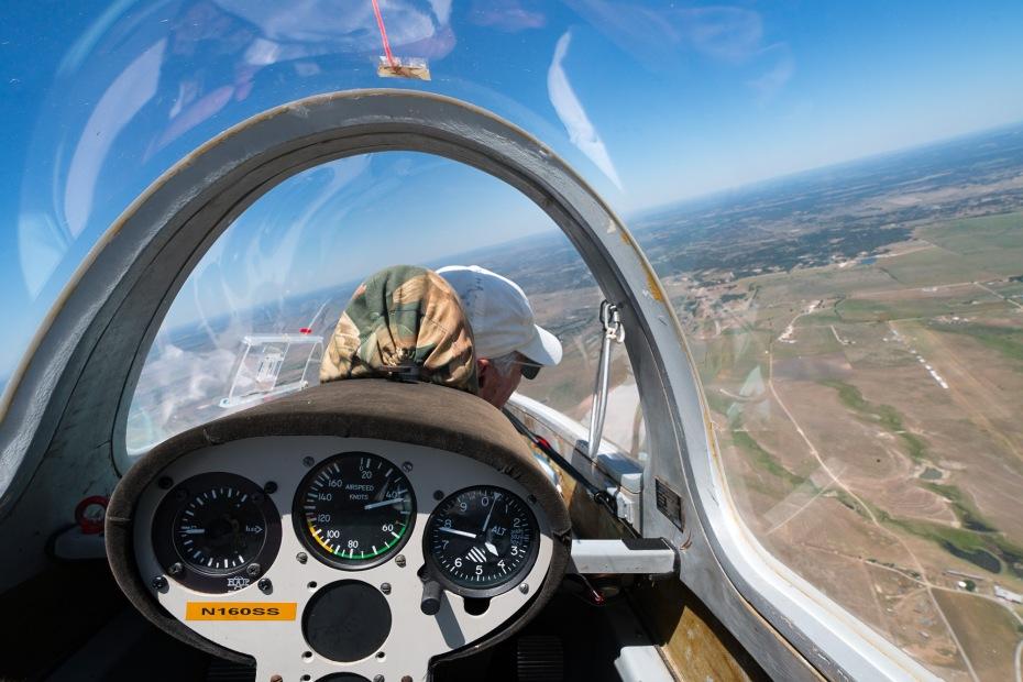 Glider_0006