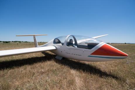 Glider_0008
