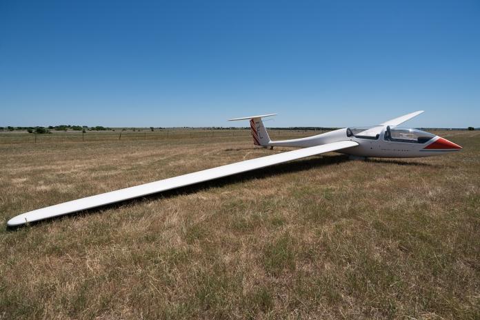 Glider_0012