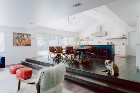 Interiors_0002