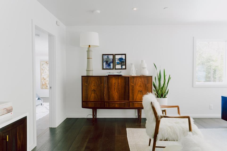 Interiors_0005
