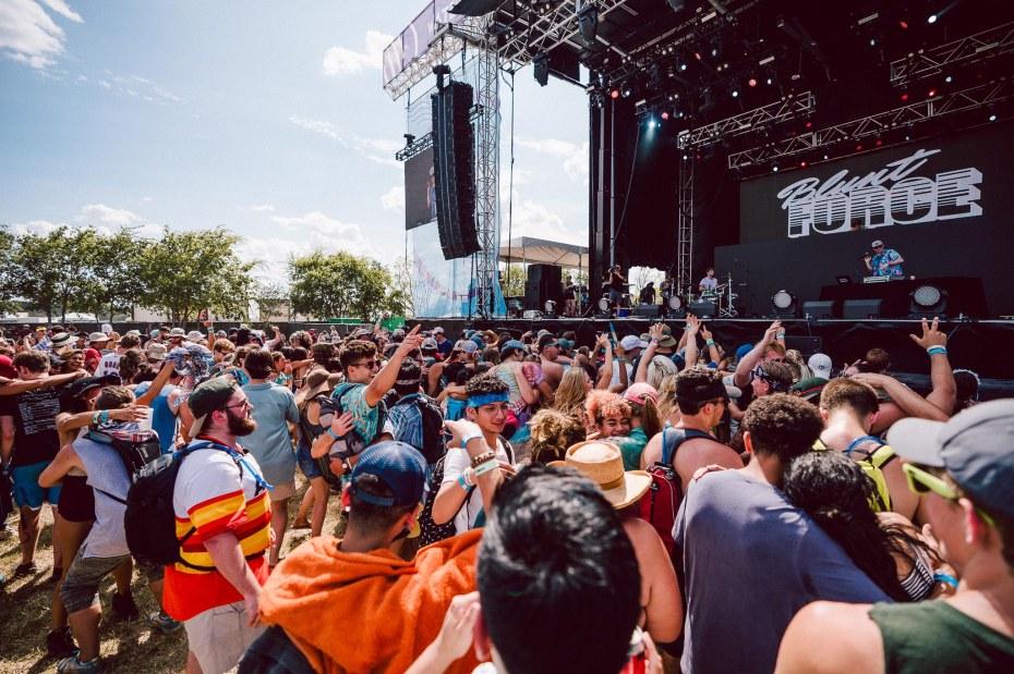 Float Fest Saturday-1