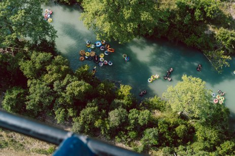 Float Fest Saturday-19