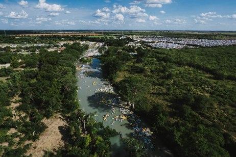 Float Fest Saturday-22