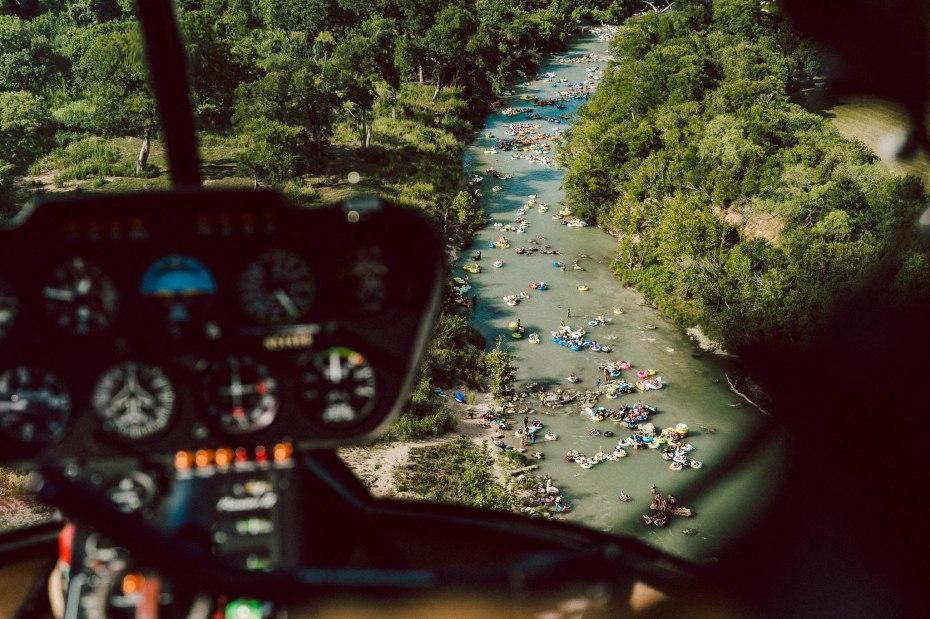 Float Fest Saturday-23