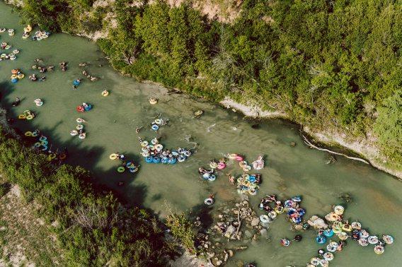 Float Fest Saturday-24