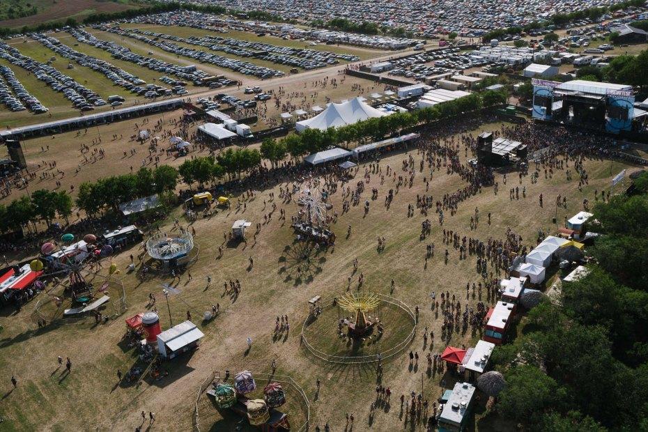 Float Fest Saturday-28