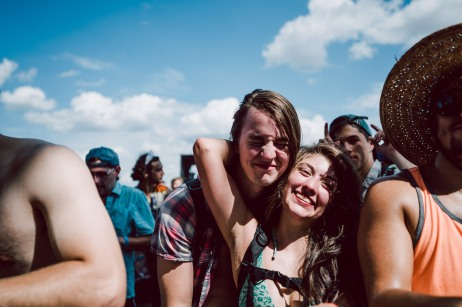 Float Fest Saturday-3