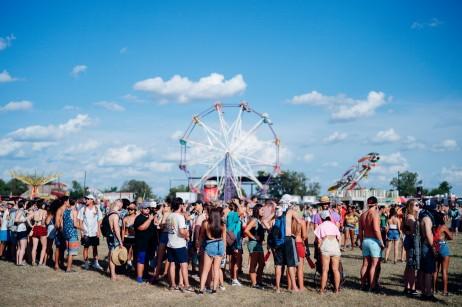 Float Fest Saturday-31