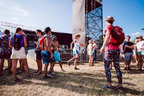 Float Fest Saturday-34
