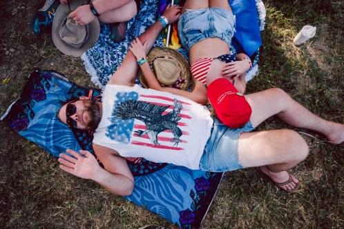 Float Fest Saturday-39