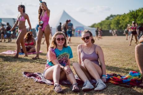 Float Fest Saturday-41