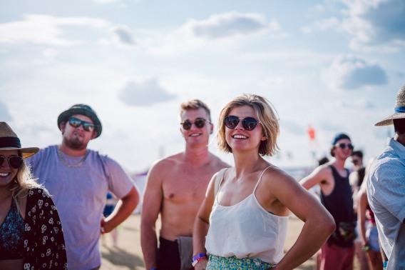 Float Fest Saturday-43