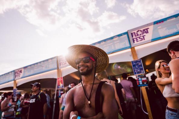 Float Fest Saturday-47