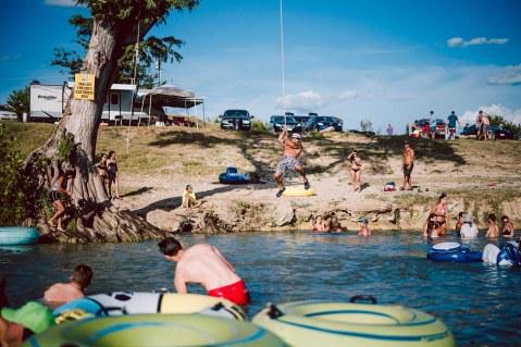 Float Fest Saturday-48