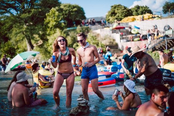 Float Fest Saturday-49