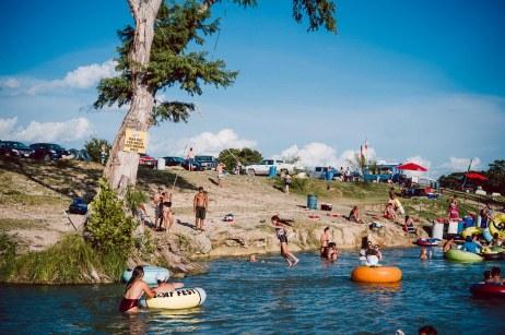 Float Fest Saturday-50