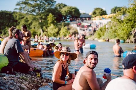 Float Fest Saturday-51