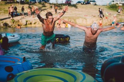Float Fest Saturday-60